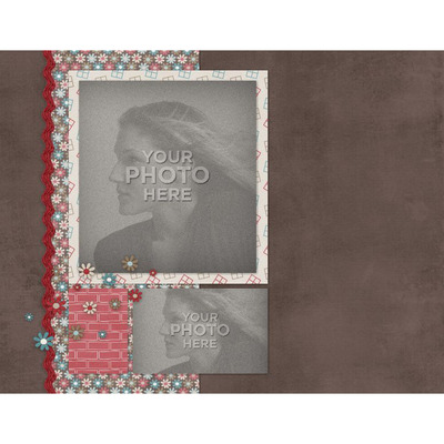 Our_home_template2_11x8-002