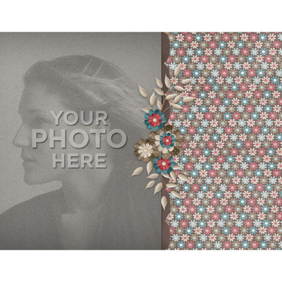 Our_home_template2_11x8-004