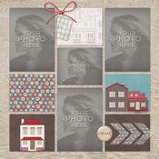 Our_home_photobook_2-001_medium