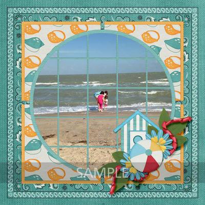 Best-summer-ever-combo-06