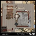 Steampunk_8x11_pb-01_small