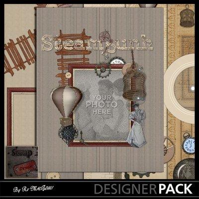 Steampunk_11x8_pb-01