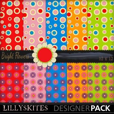 Bright_flowers1