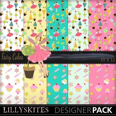 Fairycake1