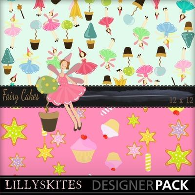 Fairycake2