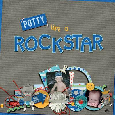 Potty_masters_8