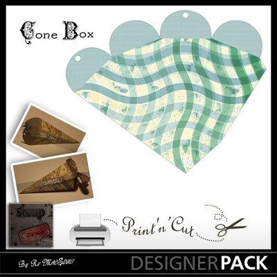 Cone_box-32