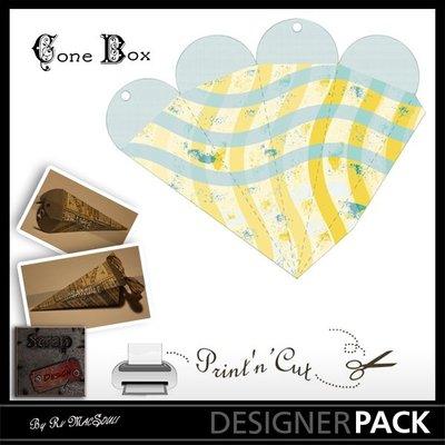 Cone_box-33