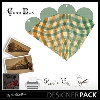 Cone_box-34
