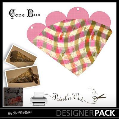 Cone_box-35
