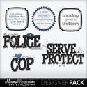 Policeofficer_wordart_1_small