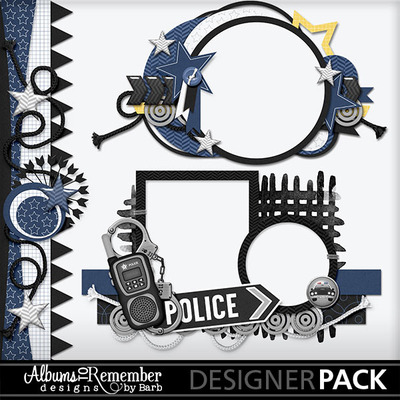 Policeclusters_1