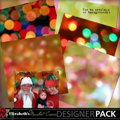 Bokehchristmas-001