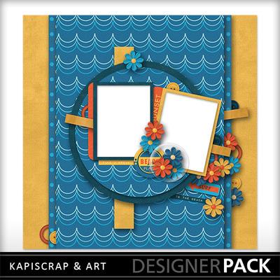 Ks_beachparadise_qp3_pv1