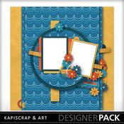 Ks_beachparadise_qp3_pv1_medium