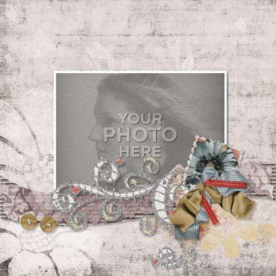 Goldensunrisealbum1-12x12-001