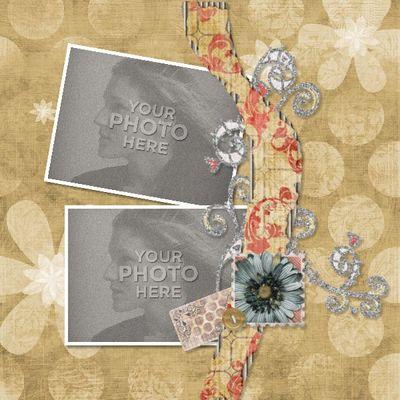 Goldensunrisealbum1-12x12-003