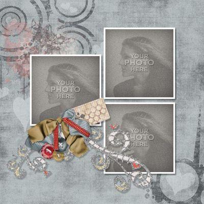 Goldensunrisealbum1-12x12-004