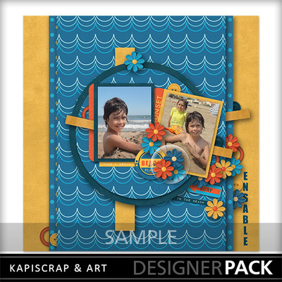 Ks_beachparadise_part1_pv5