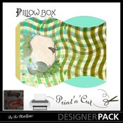 Pillow_box-035_medium