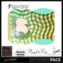 Pillow_box-035_small