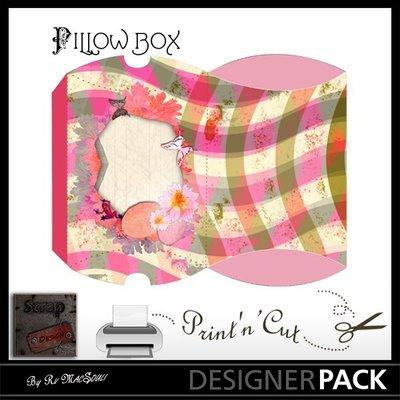 Pillow_box-037