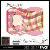 Pillow_box-037_medium