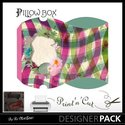 Pillow_box-038_small