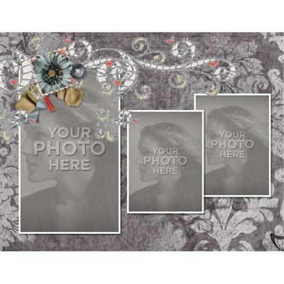 Goldensunrisealbum2-8x11-2