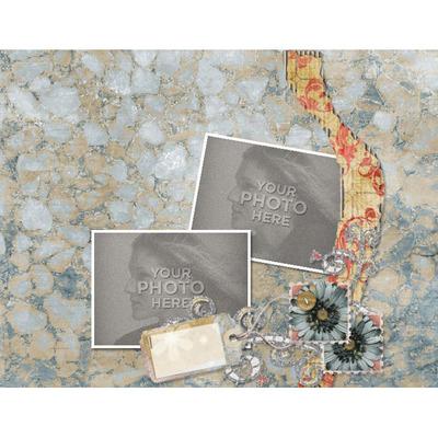 Goldensunrisealbum2-8x11-3