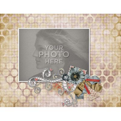 Goldensunrisealbum2-8x11-5