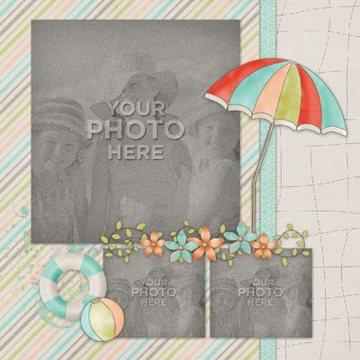 A_beach_vacation_photobook-003
