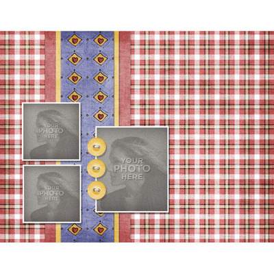 Rwa-album2-8x11-3