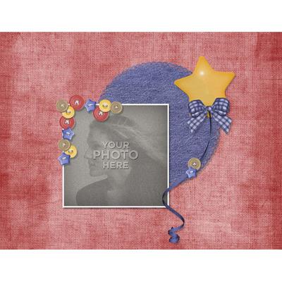 Rwa-album2-8x11-5