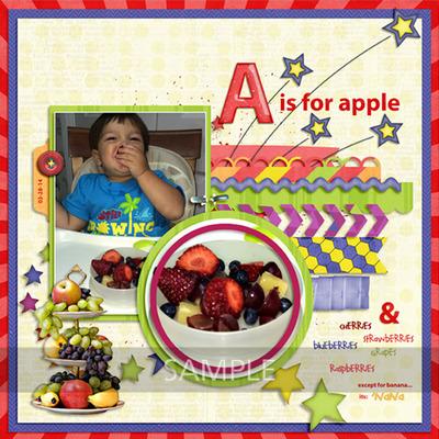 Designsbymarcie_fruits_veggies_andtastytreats_kitm4