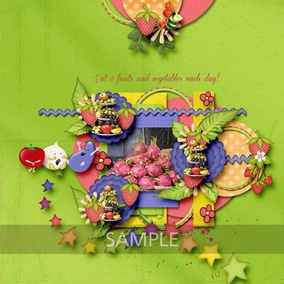 Designsbymarcie_fruits_veggies_andtastytreats_kitm5