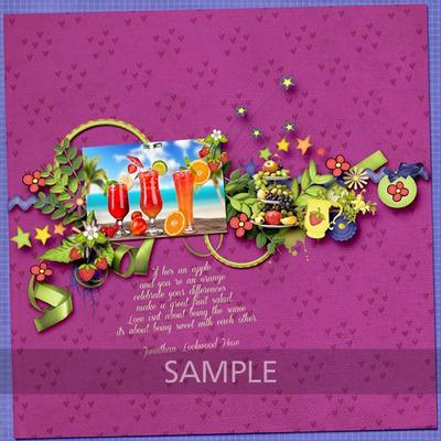 Designsbymarcie_fruits_veggies_andtastytreats_kitm6
