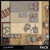Steampunk_fb-004_medium