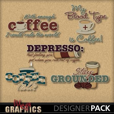 Coffee_wa