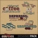 Coffee_wa_small