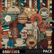 Coffee_kit_medium