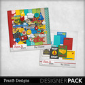 Bigcheesebundle1_small
