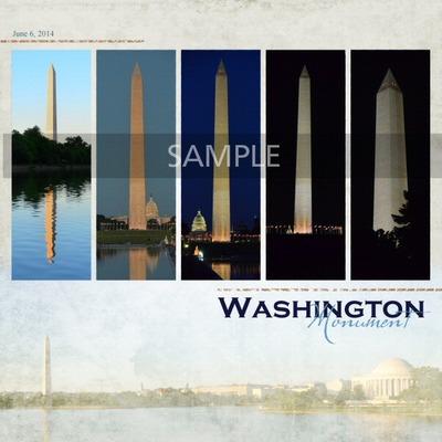 Washingtondc-003
