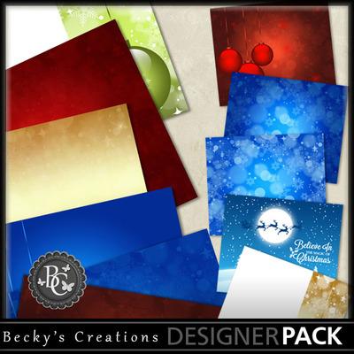 Paperpack12