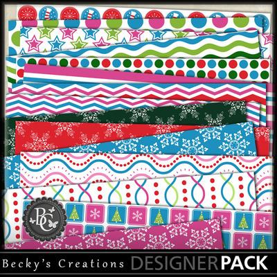Paperpack15
