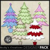 Christmastrees_medium