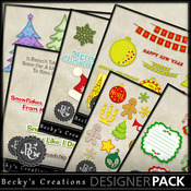 Christmasbundle_medium