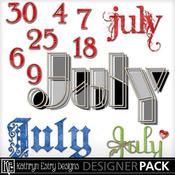 Julyscdates1_medium