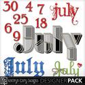 Julyscdates1_small