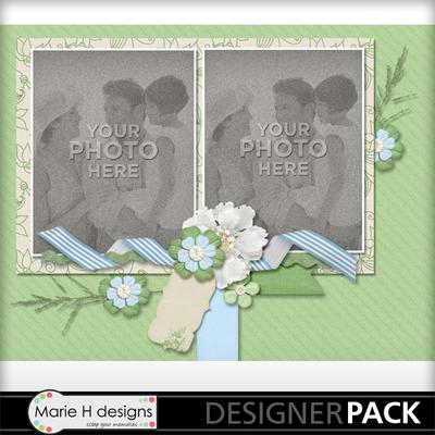 Simplicity-11x8album1-02